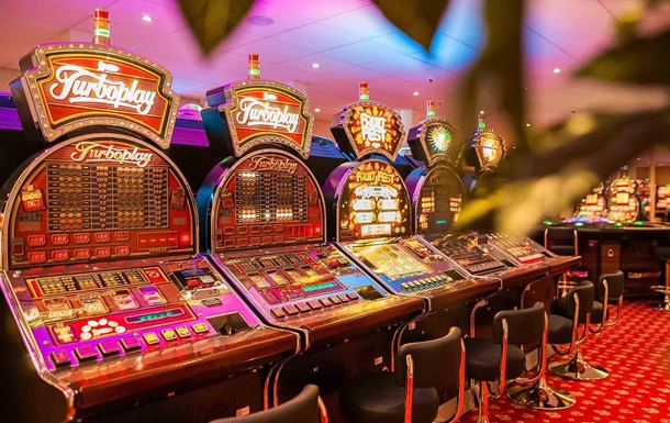 Is it possible to play online casinos in the UAE without consequences?