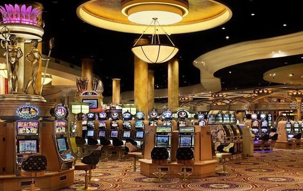 Legal online casinos in the UAE - Star Gambling