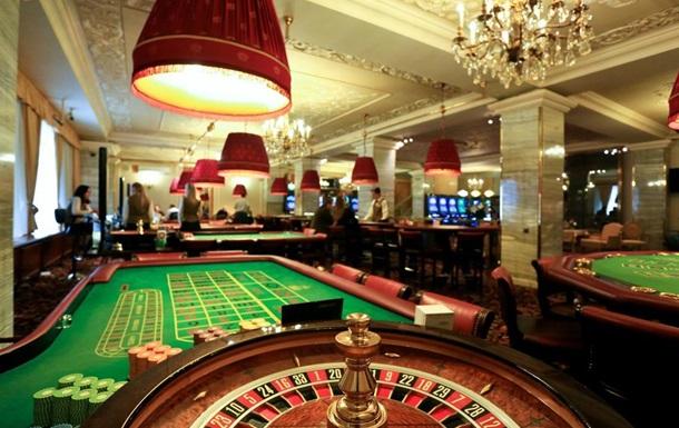 Real money casinos in the UAE