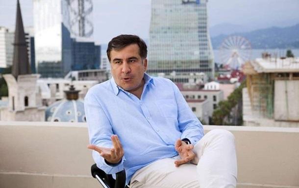 МИД Украины: обвинения Саакашвили в адрес посла бездоказательны