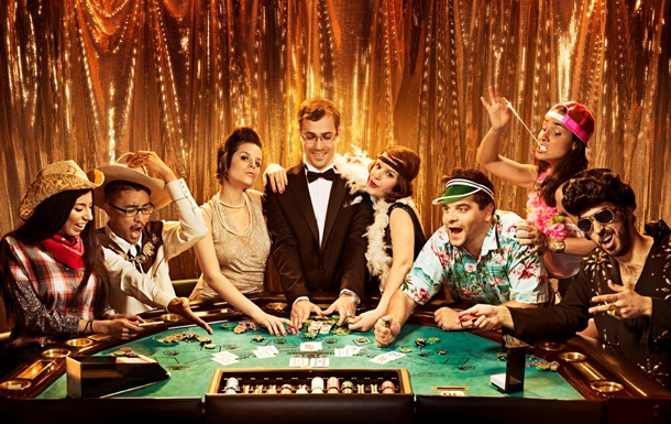What to expect gambling in the future? - Star Gambling