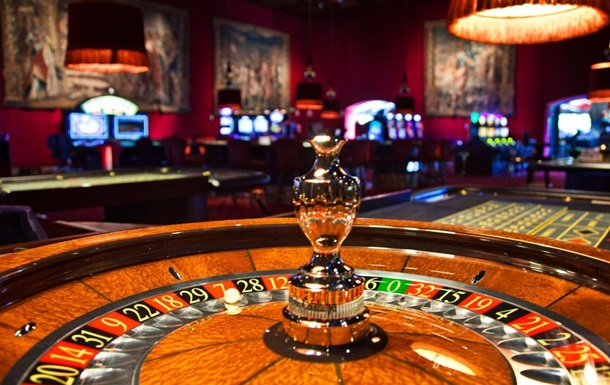 Gambling in the UAE: what are the risks?