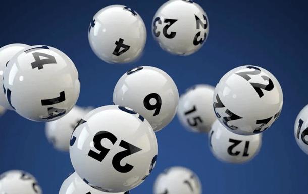 Джекпот супер-розіграшу EuroMillions досяг € 163 млн, і це найбільший лотерейний приз в світі