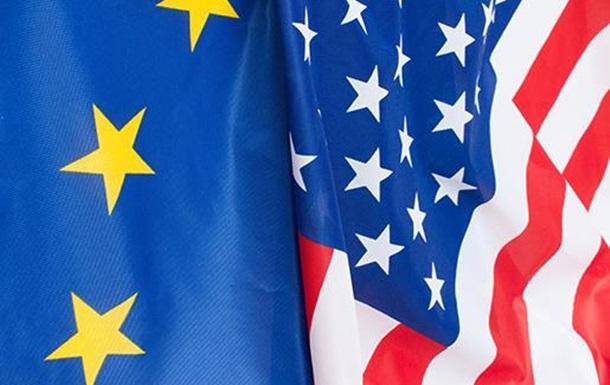 Будущее «холодной» торговой войны между США и ЕС