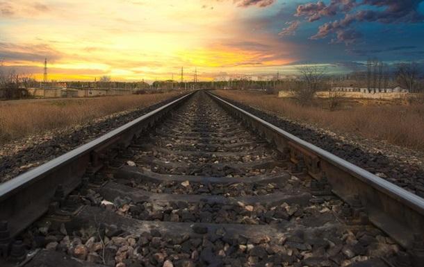 Планы «УЗ» обновить 400 км ж/д путей важны для металлургов