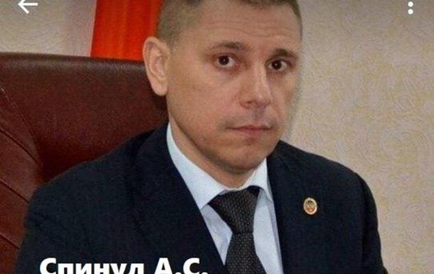 Как в ДНР вычисляют недовольных?