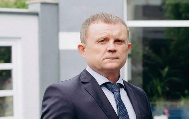 Звернення про захист каналів Медведчука підписав кримінальний авторитет ЧАЛИЙ