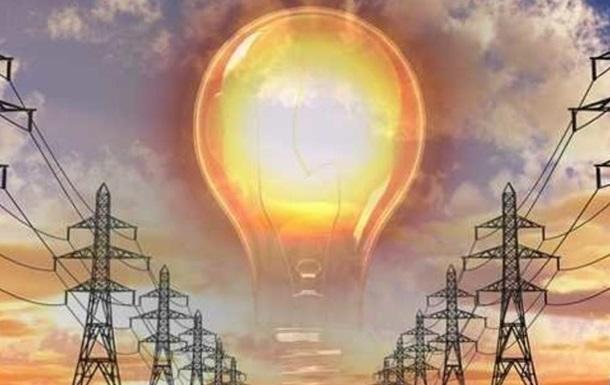 Чем опасна импортная электроэнергия?