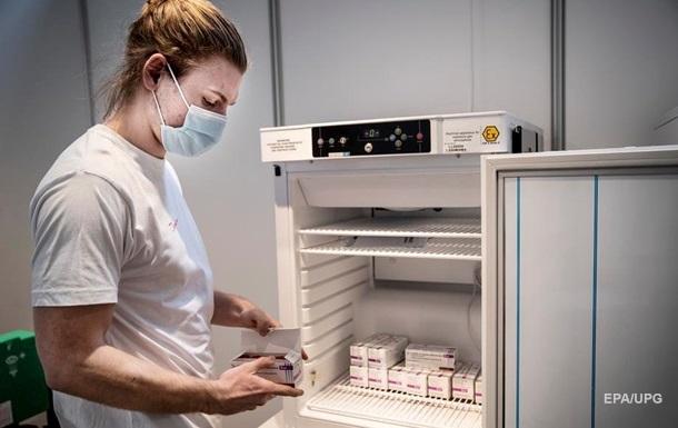 У Чорногорії схвалили імпорт вакцини Супутник V - ЗМІ