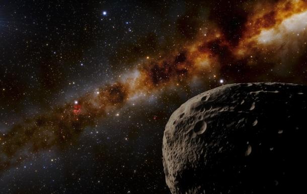 Подтвержден самый далекий объект Солнечной системы
