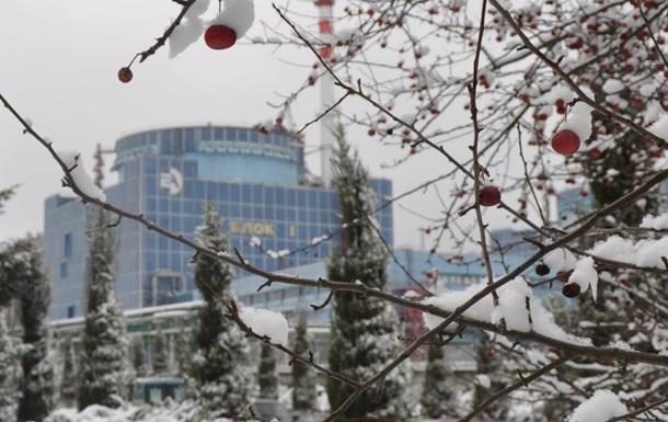 На Хмельницькій АЕС підтвердили аварійне відключення енергоблоку