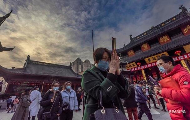 В Китае в парке аттракционов пострадали 16 человек - СМИ