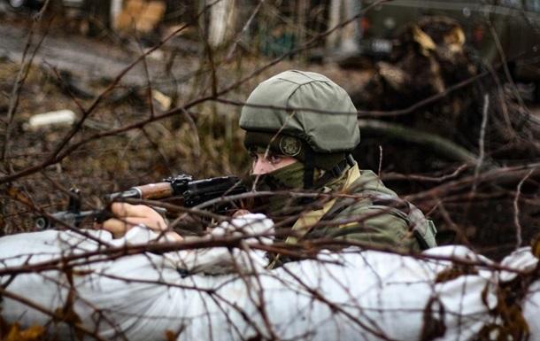 У ТКГ спрогнозували нове загострення на Донбасі