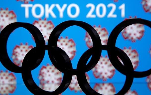 Японський бізнес хотів би відкласти чи скасувати Олімпіаду