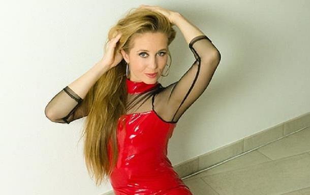 Нідерландська гімнастка розповіла про зйомки в порно