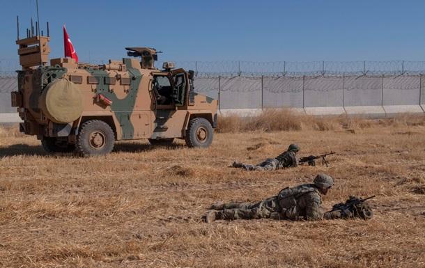 Не лише РПК. Нащо Туреччині нова операція в Іраку