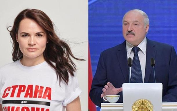 Пик  рождаемости  новых структур в беларуском кризисе