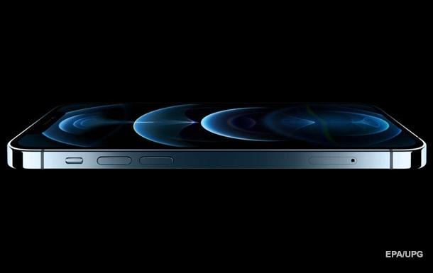 Новый iPhone получит полезную функцию с опозданием в несколько лет – СМИ
