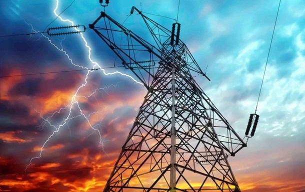 Реформа энергетики нужна не на словах, а на деле
