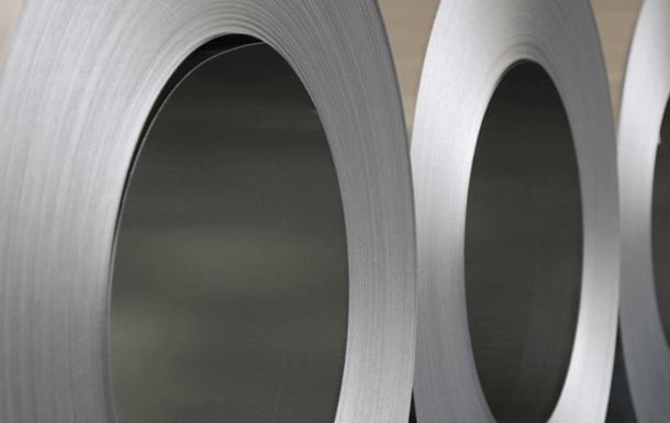 Американские промышленники требуют отменить пошлины на сталь
