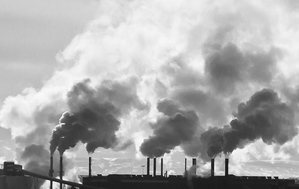 Промислове забруднення: як і коли модернізувати промисловість?