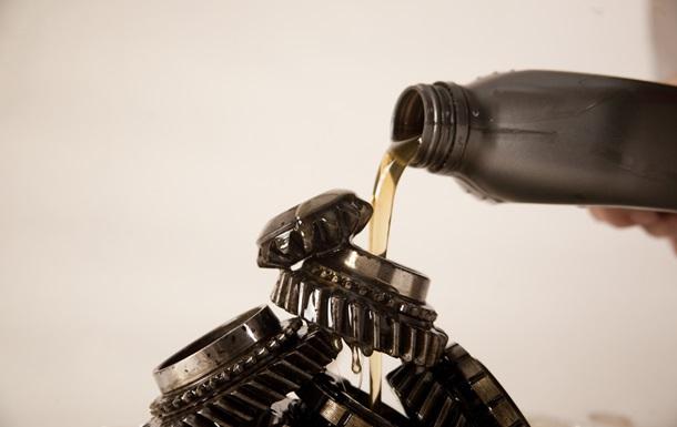 Исправный двигатель ест масло: в чем причина