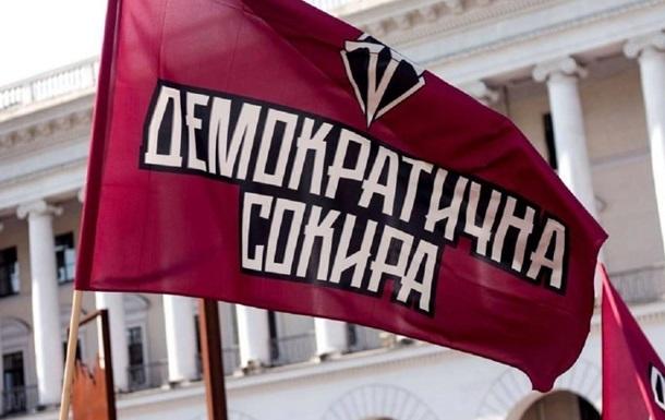 Анатолій Шарій - пес на короткому кремлівському повідку