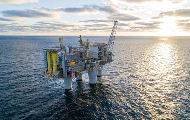 Негода призвела до скорочення добового видобутку нафти в США - ЗМІ