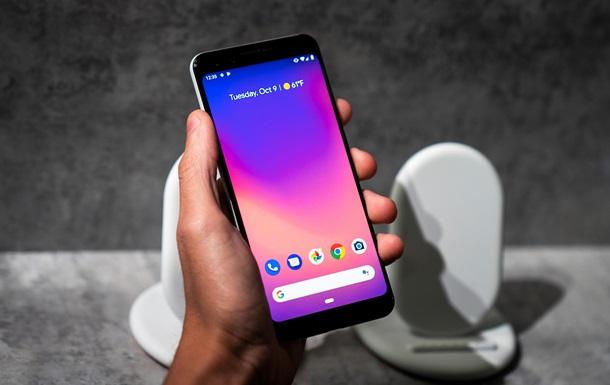Радикально новый дизайн. Каким будет Android 12