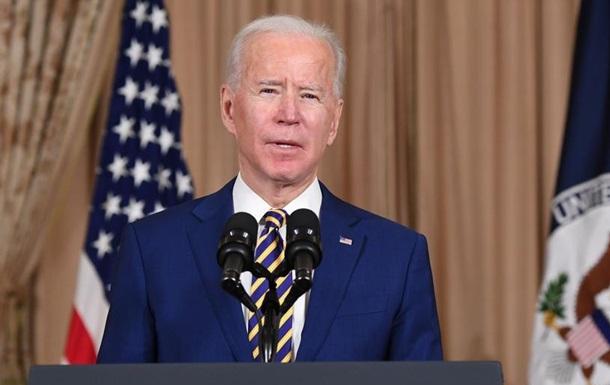 США можуть переглянути політику щодо Північного потоку-2