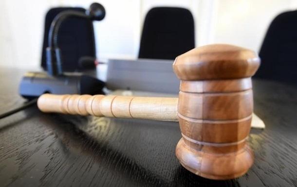 З явилися деталі ініціативи Зеленського щодо судової реформи