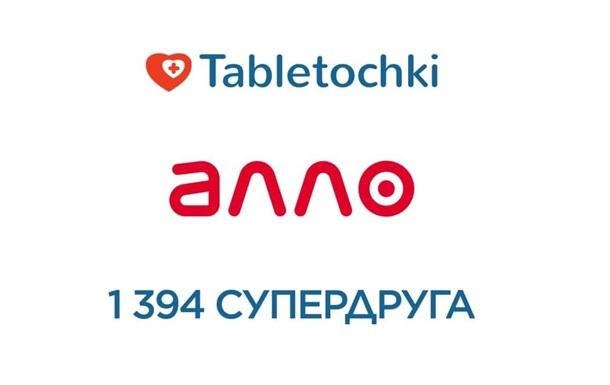 Перший в Україні Благодійний Радіомарафон на підтримку онкохворих дітей зібрав 1394 нових супердрузів