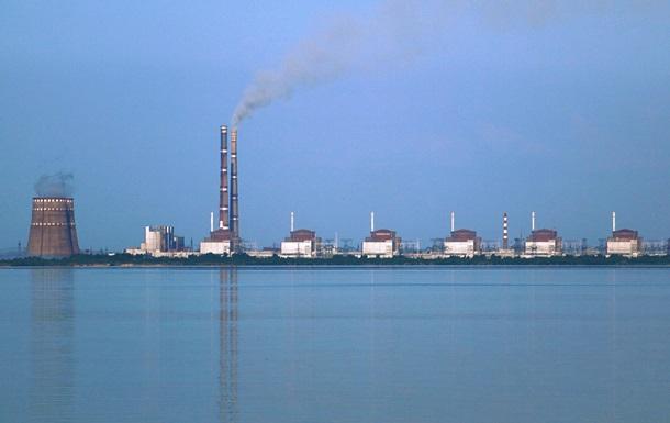 АЭС Украины отказываются от топлива из РФ. Там грозят катастрофой
