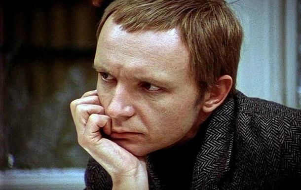 Кем был Андрей Мягков
