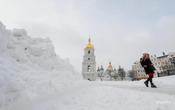Адаптивный карантин: новые запреты для украинцев