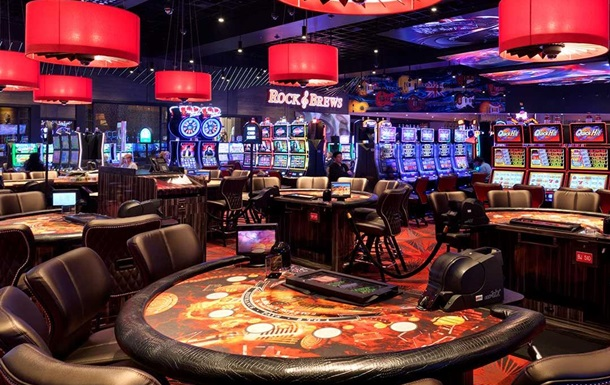 Spin the reel and place your bets at Star Gambling