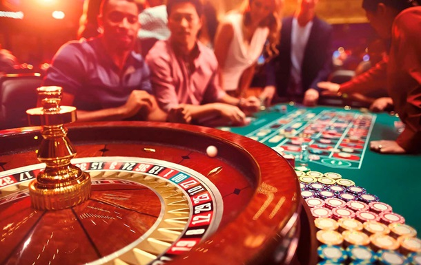 How to play Online European Roulette on Star Gambling?