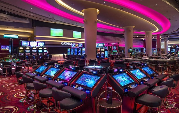 About Free Online European Roulette by Star Gambling