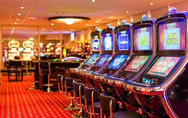A variety of online roulette games at Star Gambling