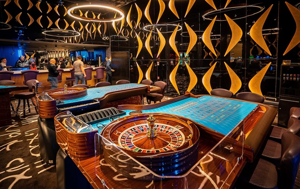 How to Play Roulette – Step by Step
