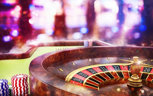 Roulette: legends and myths associated with the game