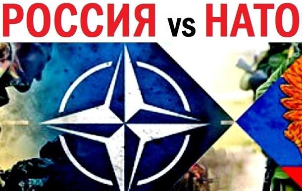 Разведка Эстонии рассказала о масштабной подготовке Кремля к войне с НАТО
