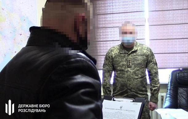 Міноборони купило непридатні до використання апарати ШВЛ на 11 млн