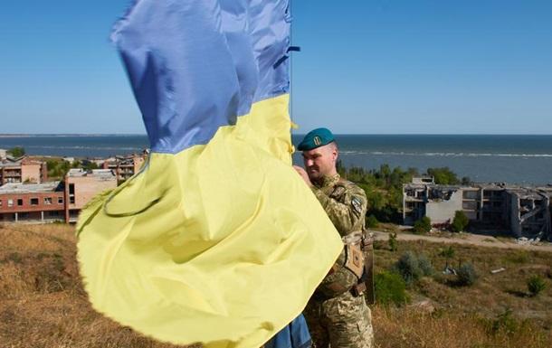 Байден проти Путіна на Донбасі: якою буде стратегія США