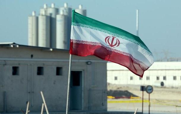 США готові до переговорів з Іраном щодо ядерної угоди