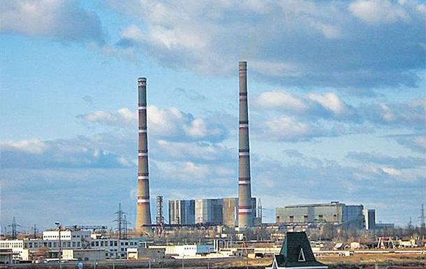 Зношеність ТЕС як причина імпорту електроенергії
