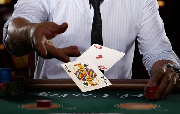 4-Deck to 8-Deck Blackjack Strategy - Star gambling