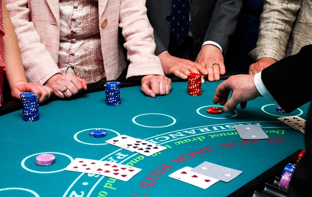 A Spanish 21 game that can be found in any casino - Star Gambling