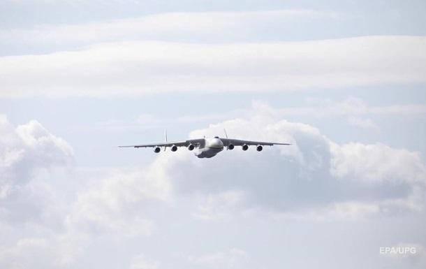 МАУ відновлює частину скасованих рейсів