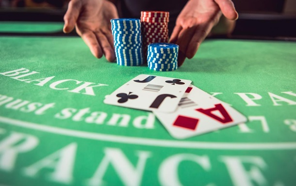 Blackjack card counting for beginners
